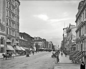 detroit-1907