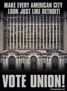Union_Poster_Spread_Detroit_xlarge