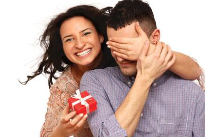 boyfriend-gifts