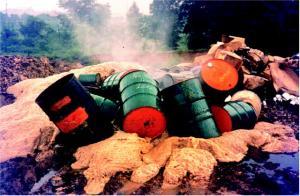 toxic-waste